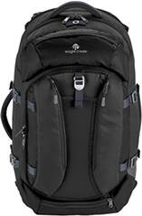 EAGLECREEK Damen Rucksack Global Companion 65l