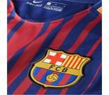 Vorschau: NIKE Herren Fußballtrikot FC Barcelona Home Saison 2017/2018
