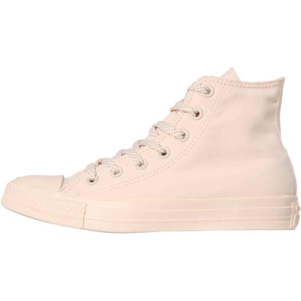 CONVERSE Damen Sneakers Chuck Taylor
