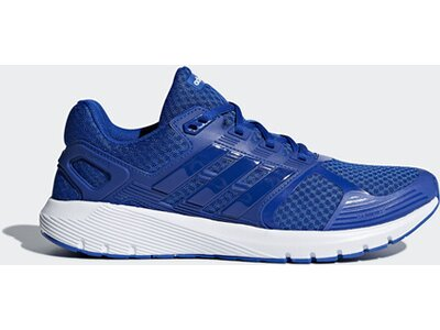 ADIDAS Herren Duramo 8 Schuh Blau