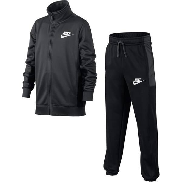 NIKE Boys Trainingsanzug Sportswear Track Suit