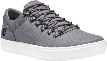 TIMBERLAND Herren Sneakers Adv 2.0 Cupsole Alpine Ox