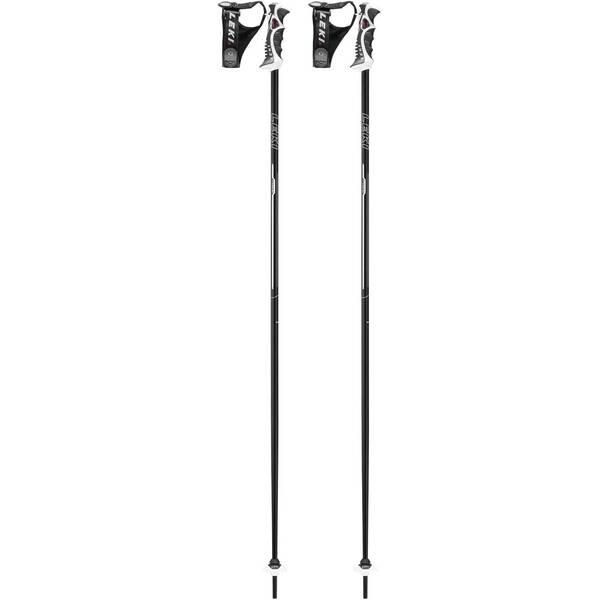 LEKI Skistöcke Speed S Trigger