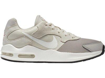 """NIKE Damen Sneaker """"Air Max Guile"""" Silber"""