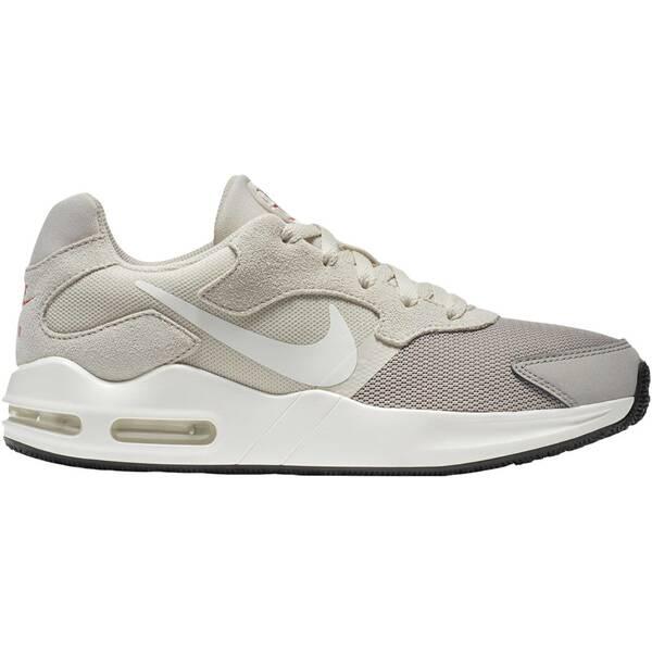 """NIKE Damen Sneaker """"Air Max Guile"""""""