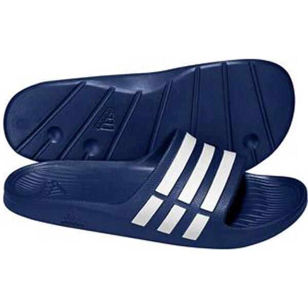 b9a15ba4fc754 Schuhe » Herren-Badeschuhe online kaufen