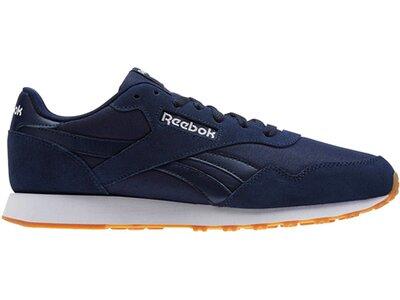 REEBOK Herren Sneaker Royal Ultra Blau