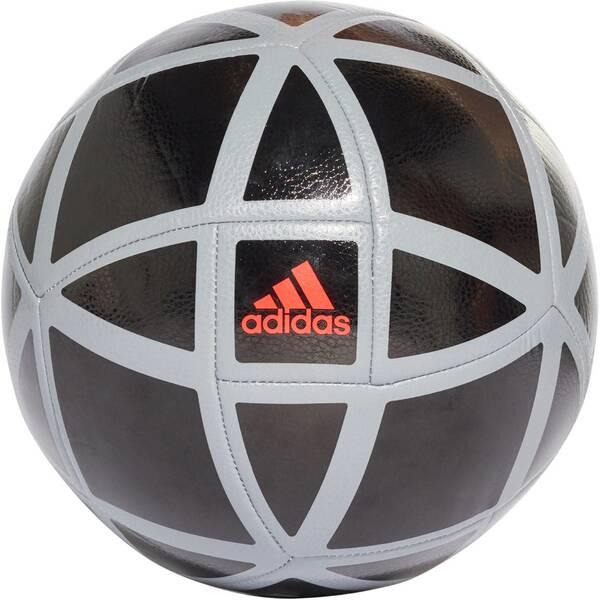 ADIDAS Fußball Glider