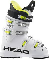 HEAD Kids Skischuhe Raptor 50