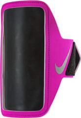 NIKE Sportarmband / Handytasche