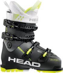 HEAD Damen Skischuhe Vector EVO 110 S W