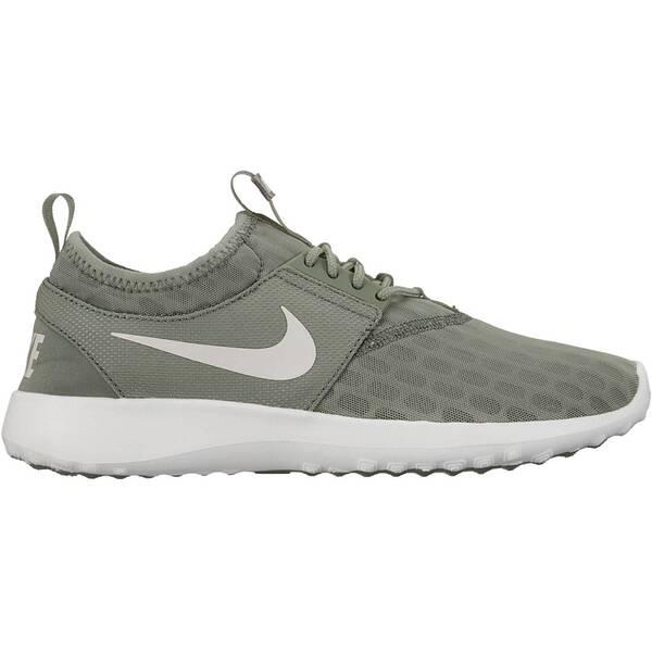 NIKE Damen Sneakers Juvenate Grün