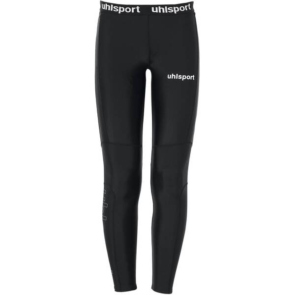 UHLSPORT Herren Fußballtights Distinction Pro
