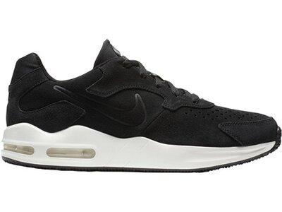 NIKE Herren Sneakers Air Max Guile Premium Grau