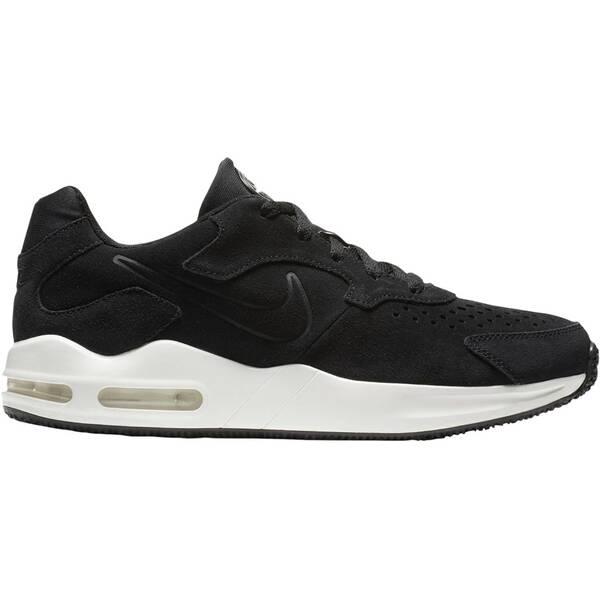 NIKE Herren Sneakers Air Max Guile Premium