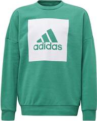 ADIDAS Kinder Essentials Big Logo Sweatshirt