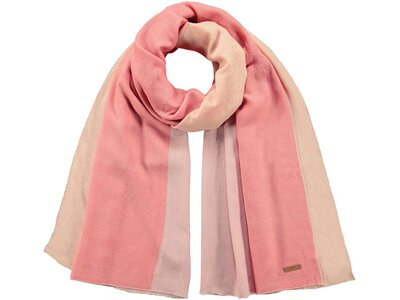 BARTS Damen Schal Jules Scarf Orange