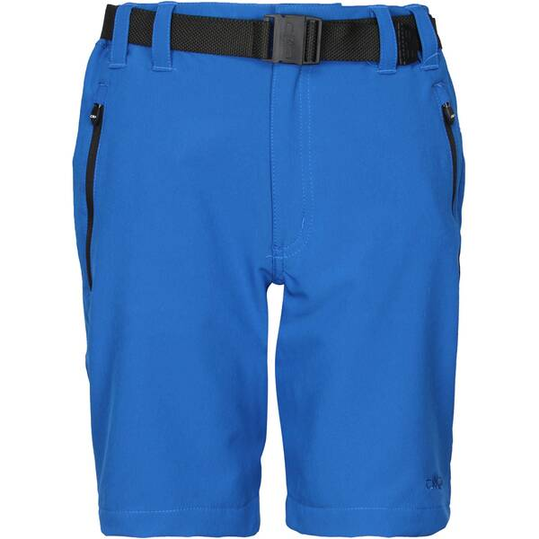 CMP Kinder Shorts BOY BERMUDA