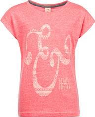 PROTEST Girls T-Shirt Ibbie