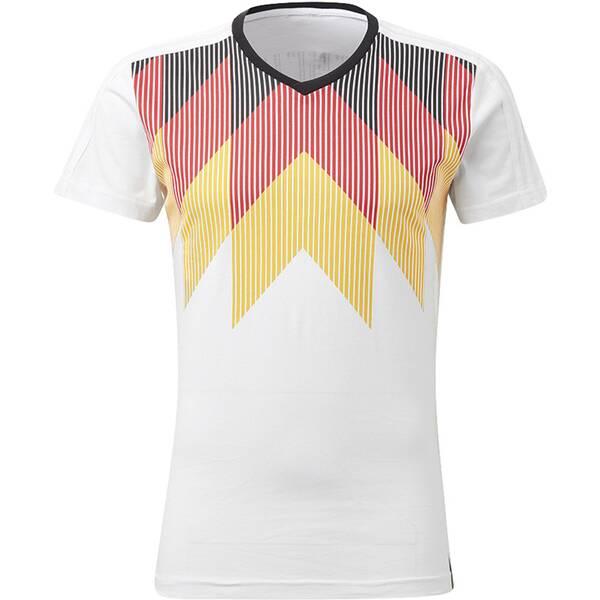 ADIDAS Herren T-Shirt DFB
