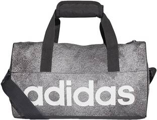 ADIDAS Herren Linear Performance Duffelbag XS