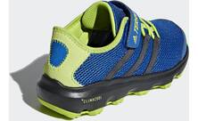 Vorschau: ADIDAS Kinder TERREX Climacool Voyager Comfort Schuh