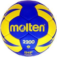 MOLTENEUROPE Handball Gr. 3