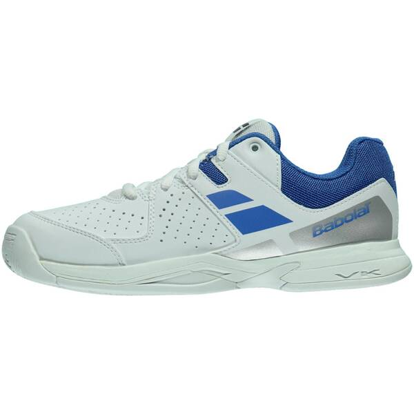 BABOLAT Kinder Tennisschuhe Pulsion