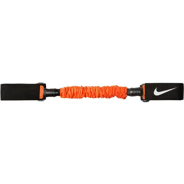 NIKE Trainingsband Lateral Resistance Bands