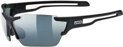 UVEX Radbrille Sportstyle 803