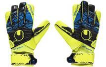 Vorschau: UHLSPORT Herren Handschuhe Speed Up Soft Hn Comp