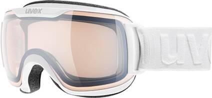 UVEX Skibrille / Snowboardbrille Downhill 2000 S VLM