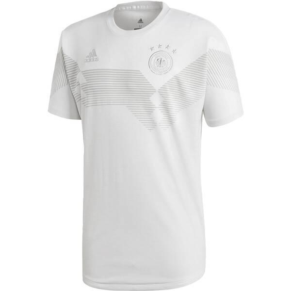 ADIDAS Herren T-Shirt DFB Seasonal Special
