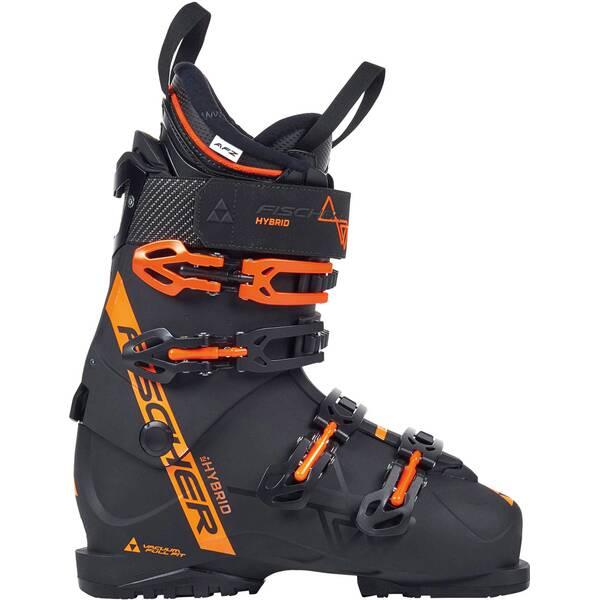 FISCHER Herren Skischuhe Hybrid 12+ Vacuum Full Fit