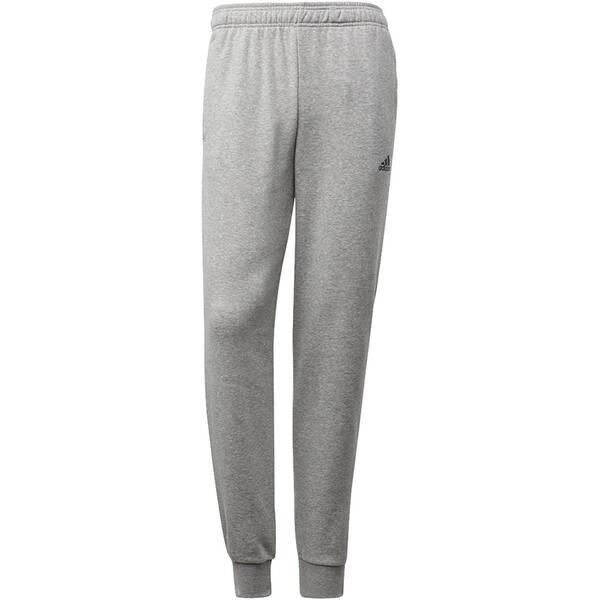 b883132e58240f adidas-intersport Sonstige Hosen für Herren online kaufen ...