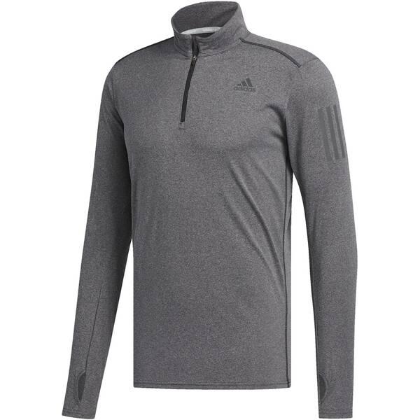 ADIDAS Herren Response Sweatshirt