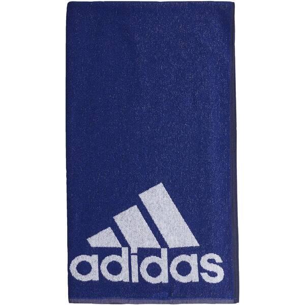 ADIDAS Performance Herren adidas Swim Handtuch L