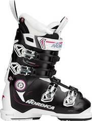 NORDICA Damen Skischuhe Speedmachine 105 W