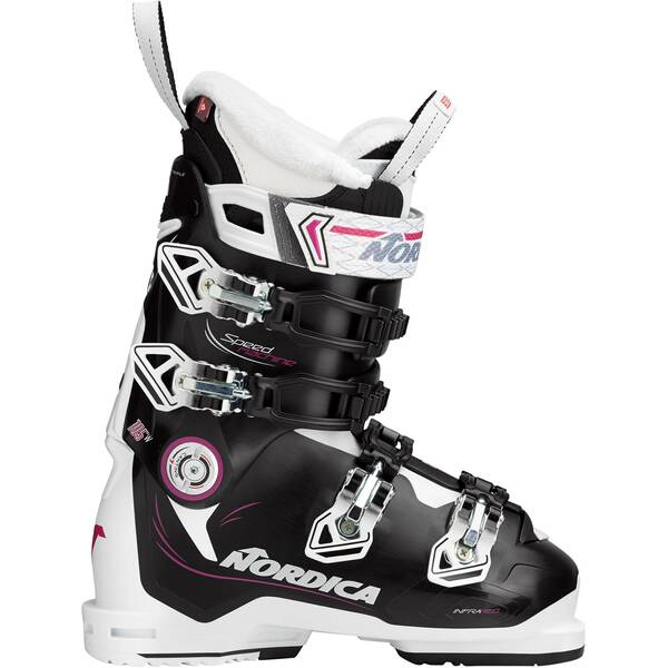 NORDICA Damen Skischuhe Speedmachine 105 W
