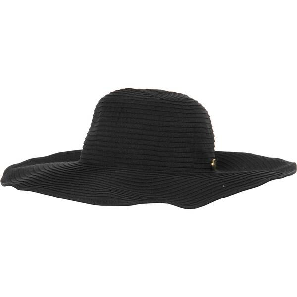 SEAFOLLY Damen Beach Basics Lizzy Hat