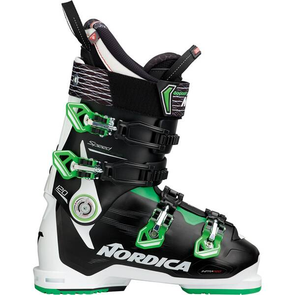NORDICA Herren Skischuhe Speedmachine 120