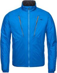 KJUS Herren Skijacke 7Sphere Alpha Jacket