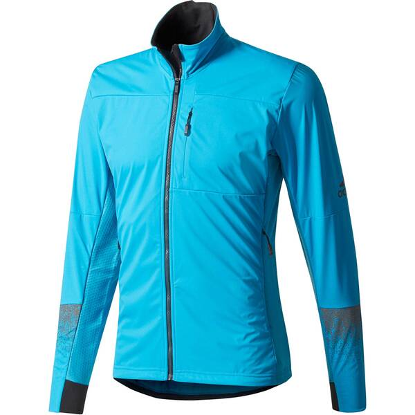 ADIDAS Herren Wintersportjacke Xperior Jacket online kaufen bei ... 5aad58a7d1
