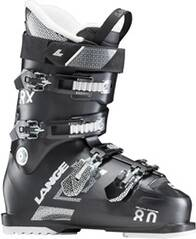 LANGE Damen Skischuhe RX 80 Low Volume 97 mm