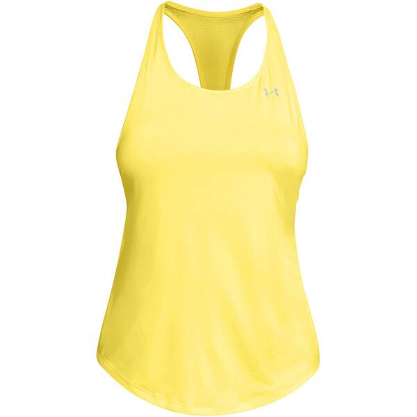UNDERARMOUR Damen Trainingstanktop