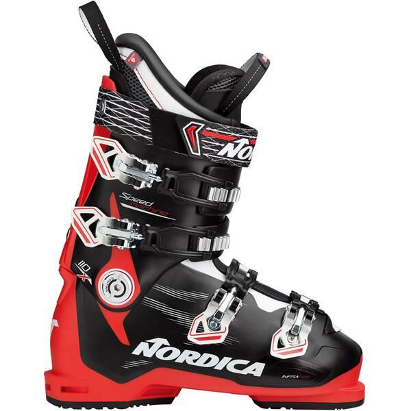 NORDICA Herren Skischuhe Speedmachine 110x