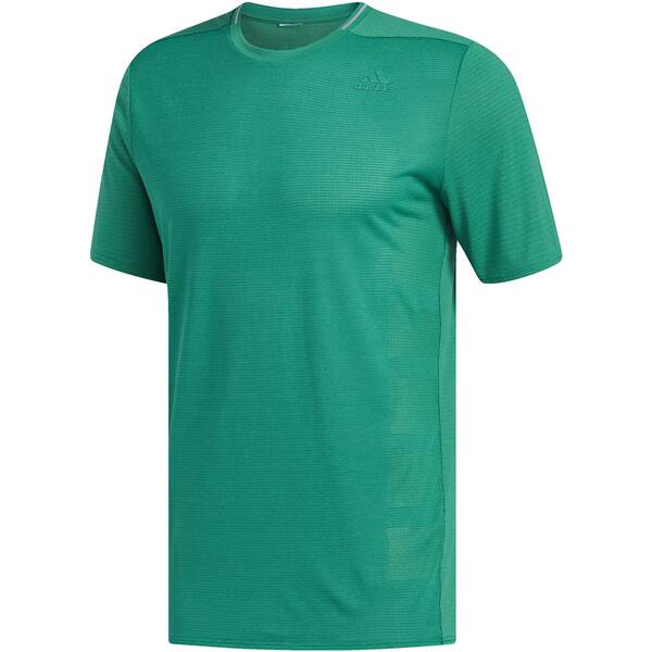 ADIDAS Herren Supernova T-Shirt