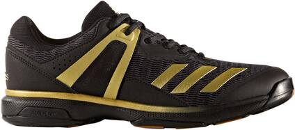 ADIDAS Herren Volleyballschuhe Crazyflight Team