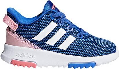 ADIDAS Mädchen Sneakers Racer TR