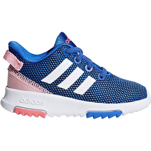 ADIDAS Mädchen Sneakers Racer TR
